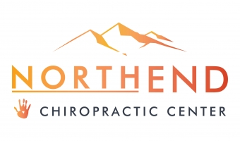 NorthEnd Chiropractic Center
