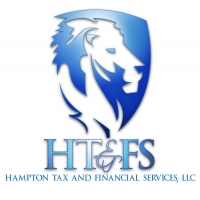 Hampton Tax and Financial Services LLC
