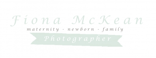 Fiona McKean Photography