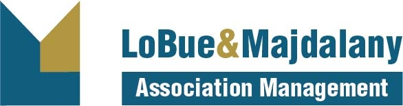 LoBue & Majdalany Association Management