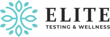 Elite Testing and Wellness