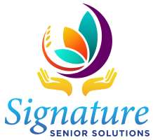 Signature Senior Solutions