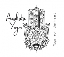 Anahata Yoga from the Heart