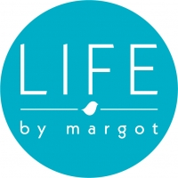 LIFE by Margot