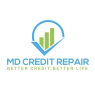 MD Credit Repair Credit Score Consultation