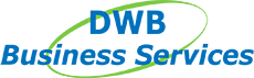 DWB Business Services LLC