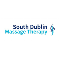 South Dublin Massage Therapy