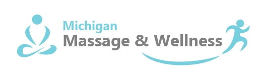 Michigan Massage and Wellness