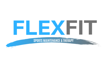 FLEXFIT Sports Maintenance & Therapy