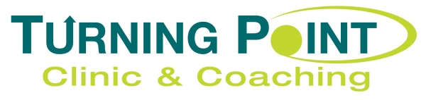 Turning Point Clinic & Coaching