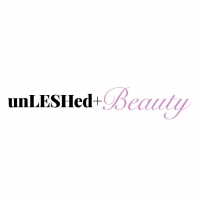 @unLESHed+Beauty