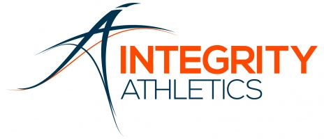 Integrity Athletics Fall Programs 2020