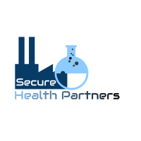 Secure Health Partners