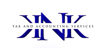 KNK Tax and Accounting Services