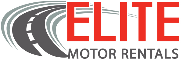 Schedule Appointment with Elite Motor Rentals
