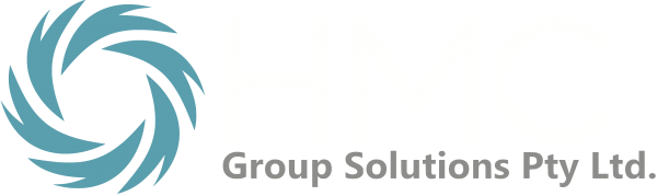 HMC Group Solutions