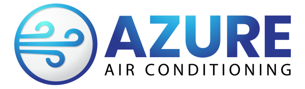 Azure air conditioning