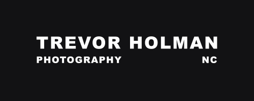 Trevor Holman Photography