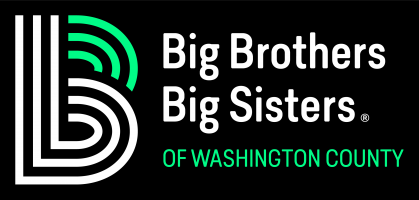 Big Brothers Big Sisters of Washington County