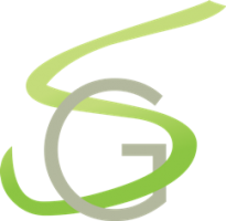 Green Silk Associates, LLC