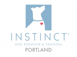 Instinct Dog Behavior & Training Portland