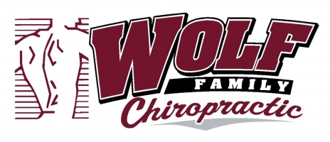 Wolf Family Chiropractic