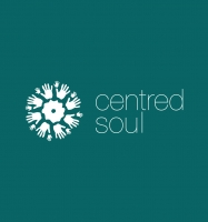 Centred Soul