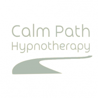 Calm Path Hypnotherapy