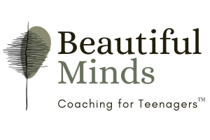Beautiful Minds Coaching for Teenagers