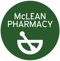 Mclean Pharmacy