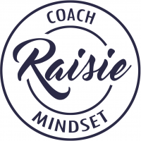 Coach Raisie