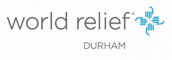 World Relief Durham Immigration Legal Center