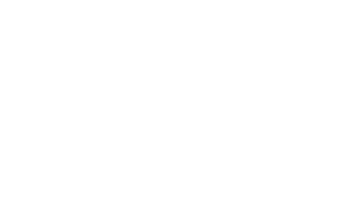 Find Your Voice Coaching Services, LLC