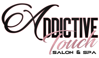 Addictive Touch Salon & Spa