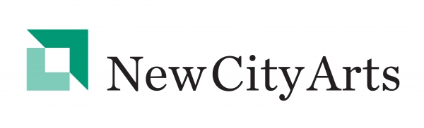 New City Arts Initiative