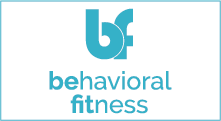 Behavioral Fitness Today