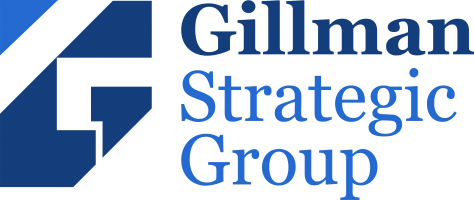 Gillman Strategic Group