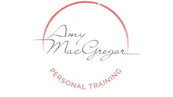 Amy MacGregor Personal Training