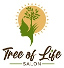 Tree of Life Salon & Medical Hair Loss Center