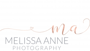 Melissa Anne Photography