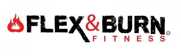 Flex & Burn Fitness