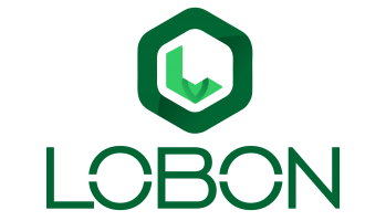Lobon Technologies Inc