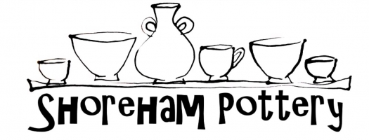 Shoreham Pottery
