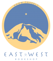East West Consultations