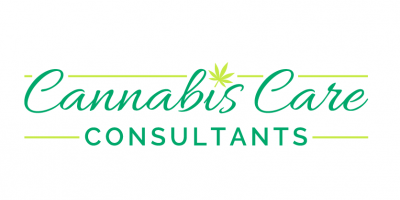 Cannabis Care Consultants