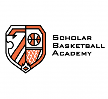 Scholar-Athlete Basketball Academy