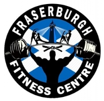 Fraserburgh Fitness Centre