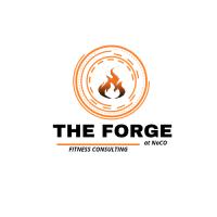 Forge at NoCO LLC