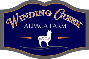 Winding Creek Alpaca Farm