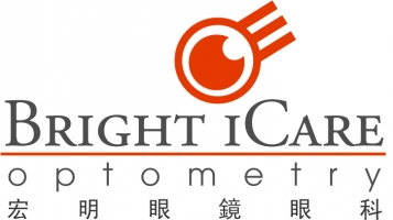 Bright iCare Optometry 宏明眼科眼镜